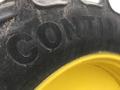 John Deere 460/85R46 Wheels / Tires / Track