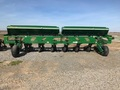 2012 Great Plains 2525P Drill