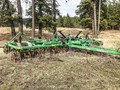 2005 Summers Manufacturing SuperCoulter Vertical Tillage