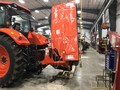 2019 Kubota DM2032 Disk Mower