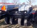 2017 Crust Buster 4620 Drill