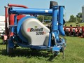 Brandt 5200EX Grain Vac