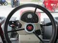 2010 Massey Ferguson 8680 Tractor