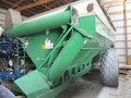 2000 Killbros 1800 Grain Cart