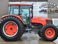 2007 Kubota M125X 100-174 HP