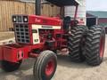 1973 International Harvester 1466 100-174 HP