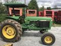 1992 John Deere 2755 40-99 HP