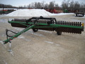 1998 Farmhand CP40 Mulchers / Cultipacker
