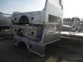 2019 CM ALSK Truck Bed