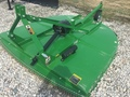 2019 Frontier RC2072 Rotary Cutter