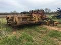 Crabtree Manufacturing 17 Yard Scraper