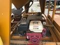 KBH ST350 Seed Tender