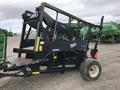 2016 Phiber VS1204 Hay Stacking Equipment