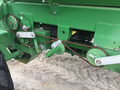 1993 John Deere 787 Air Seeder