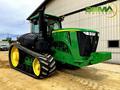 2015 John Deere 9470RT Tractor