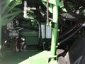 2016 John Deere 8800 Self-Propelled Forage Harvester