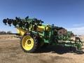 2014 Buhler Farm King 2460 Toolbar