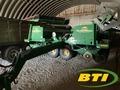 2017 Great Plains 3S-4000HD Drill