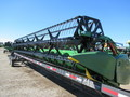 2017 John Deere 630F Platform