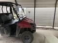 2014 Polaris Ranger 570 ATVs and Utility Vehicle