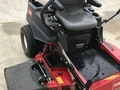 2014 Toro ZX5420 Miscellaneous
