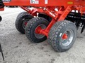 2020 Kuhn Krause INTERCEPTOR 8050 Disk