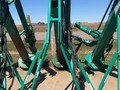 2013 Houle 9 Manure Pump