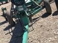 2006 Houle 9 Manure Pump