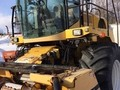 2004 New Holland FX60 Self-Propelled Forage Harvester