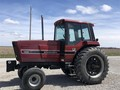 1984 International Harvester 3288 40-99 HP