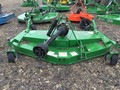 2015 Frontier GM1084 Rotary Cutter