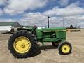 1979 John Deere 2840 Tractor