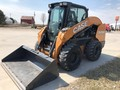 2018 Case SV280 Skid Steer