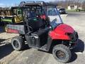 2011 Polaris Ranger 570 ATVs and Utility Vehicle