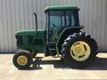 1996 John Deere 6300 40-99 HP
