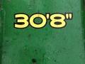 2014 John Deere 2620 Disk