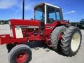 1979 International Harvester 1486 100-174 HP