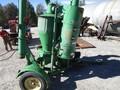 Handlair 660 Grain Vac