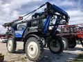 2012 New Holland SP.240F XP Self-Propelled Sprayer