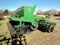 Great Plains Solid Stand 1500 Drill