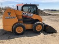 2013 Case SR250 Skid Steer