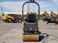 2018 Case DV23 Compacting and Paving