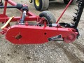 2019 Rowse D9 Sickle Mower