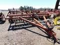 1985 Case IH 6500 Chisel Plow