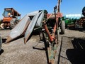 1968 New Idea 327 Corn Picker