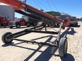 Wheatheart SA1371 Augers and Conveyor