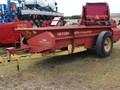 New Holland 520 Manure Spreader