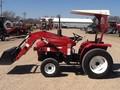 2003 Farm Pro 2420 Under 40 HP