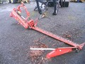 Maschio FBR Sickle Mower