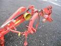 Maschio FBR Sickle Mower
